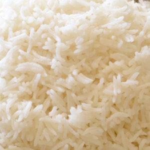 09 - Ryż i dania z ryżu basmati
